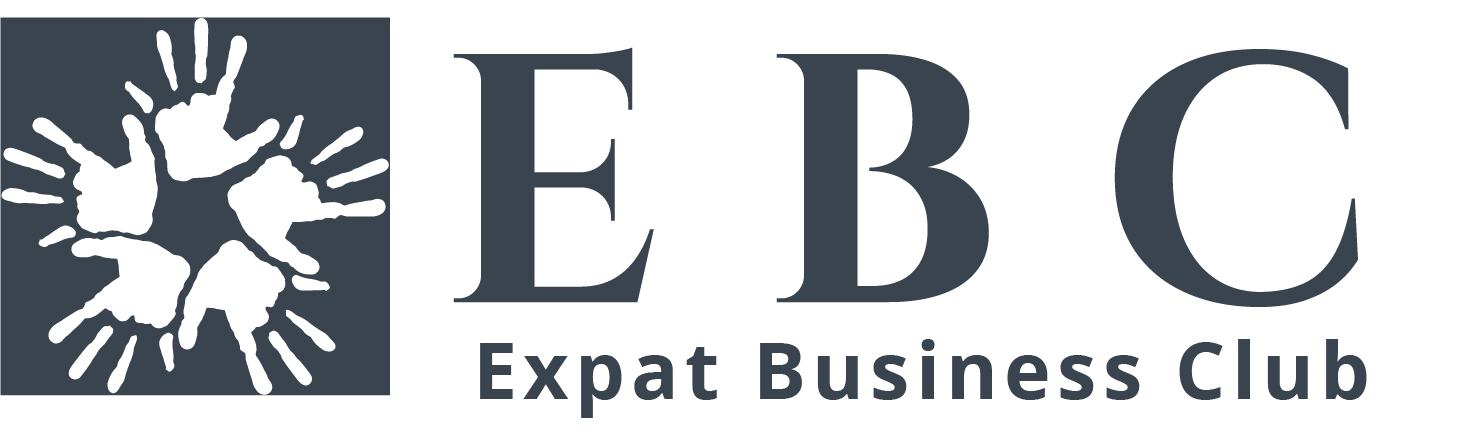 Expat Business Club Germany